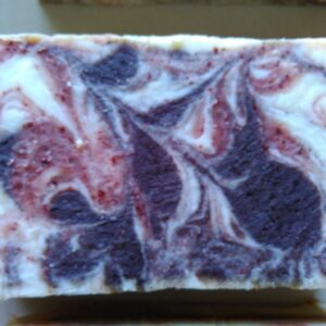 wilderness-handmade-soap