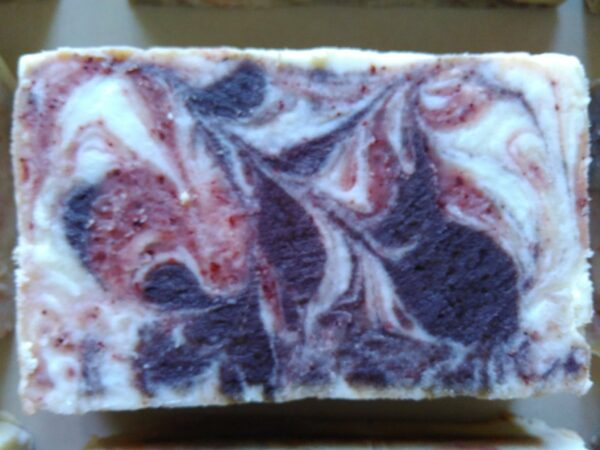 wilderness-handmade-soap