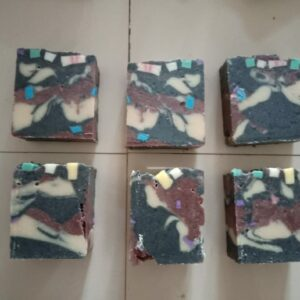 urban-naxal-handmade-soap