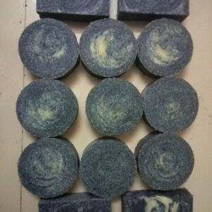 activated-charcoal-soap