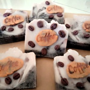 artisan-coffee-soap