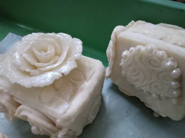 the-white-rose-4214501