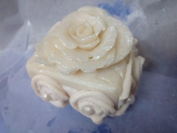 the-white-rose-6190224
