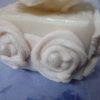 the-white-rose-6190318
