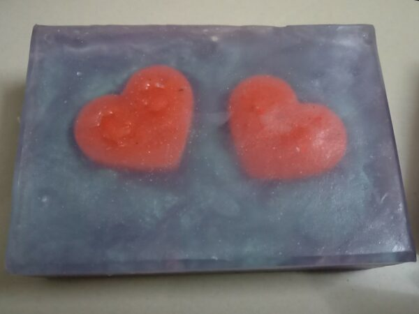 Khwahishein - a soap for love and hope 1