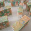 samabhaav-handmade-artisan-soap13