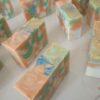 samabhaav-handmade-artisan-soap38